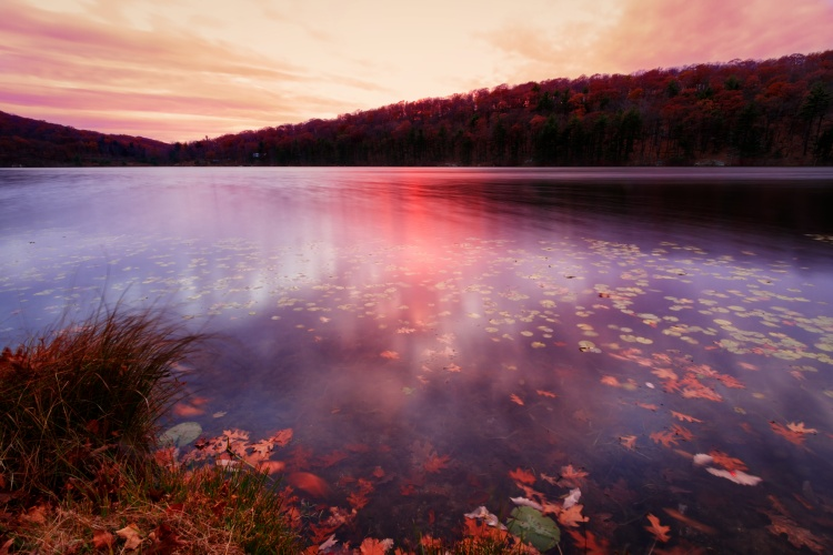 fall water at dusk.jpg